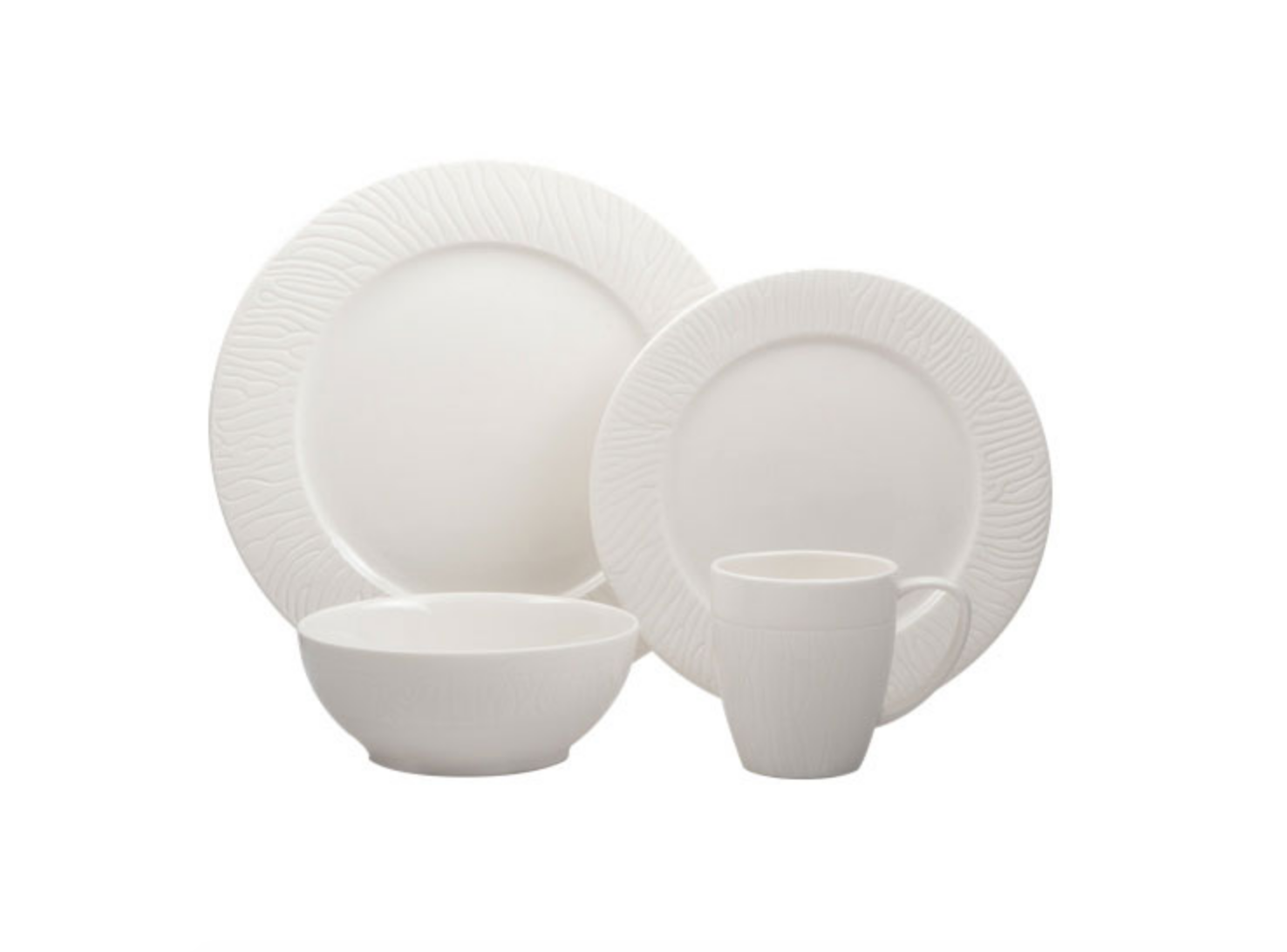 tableware essentials for moving out