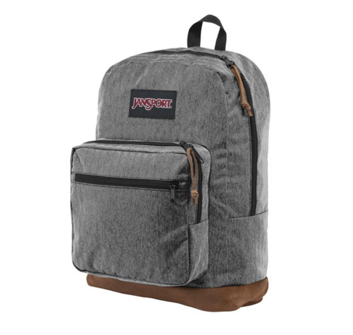 backpack fall 2020