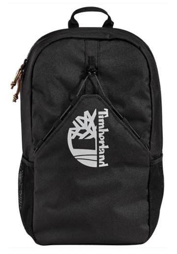 timberland medium pond back to school backpack