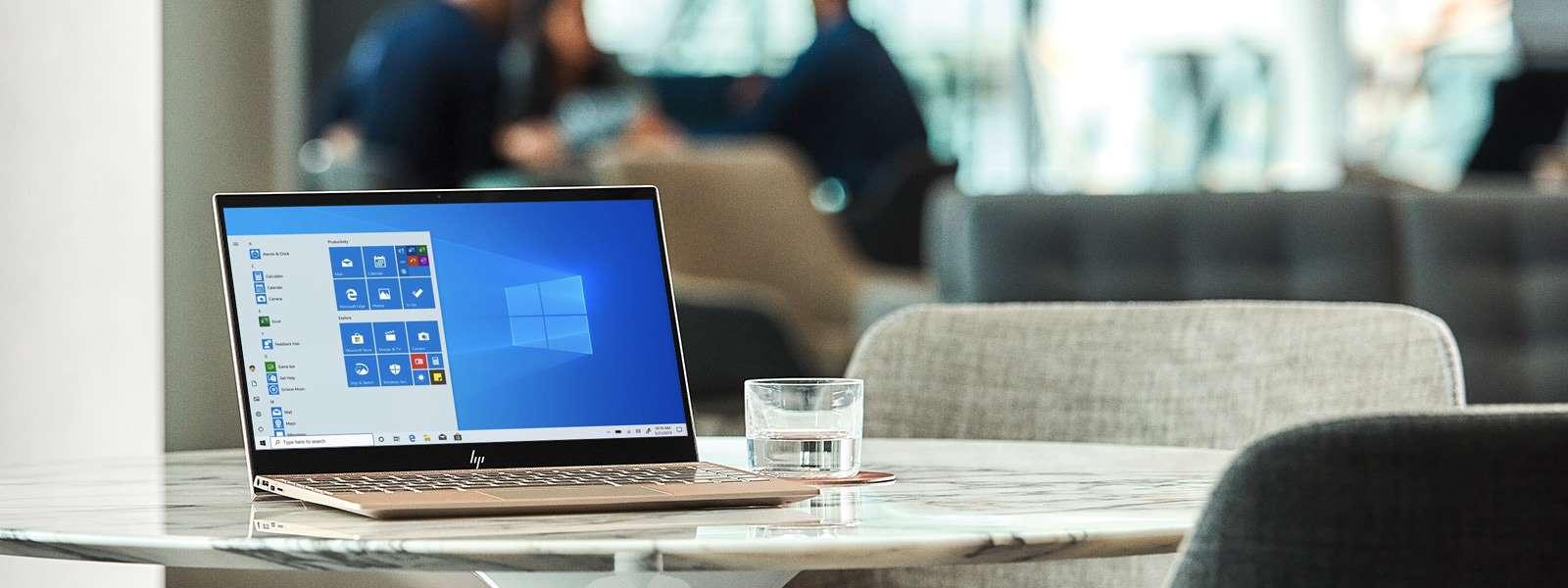 Can My Old Windows 7 Computer Run Windows 10 Best Buy Blog