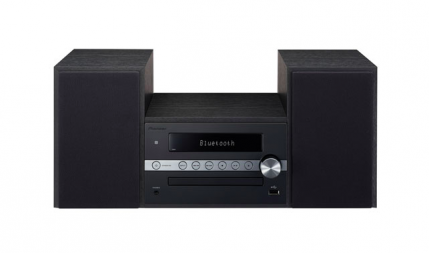 Pioneer CM56 Micro System for dorm room