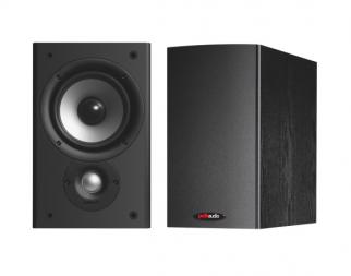 Polk Audio T300 100-Watt Bookshelf Speaker Pair