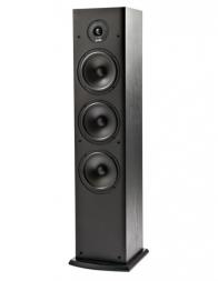 Polk Audio T50 150-Watt 2-Way Tower Speaker
