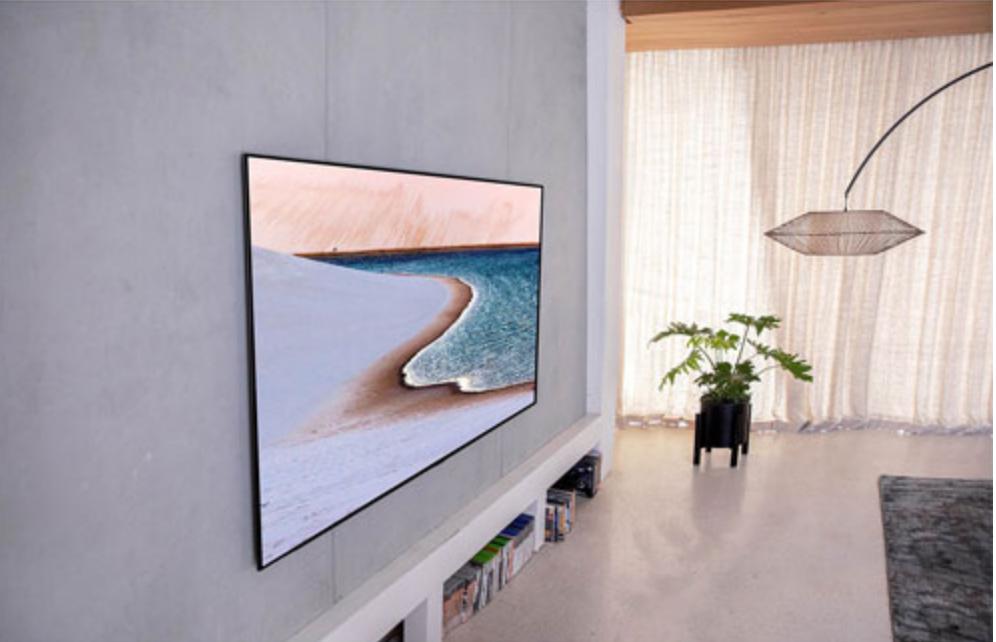 https://www.bestbuy.ca/en-ca/product/lg-77-4k-uhd-hdr-oled-webos-smart-tv-oled77gxpua/14516300