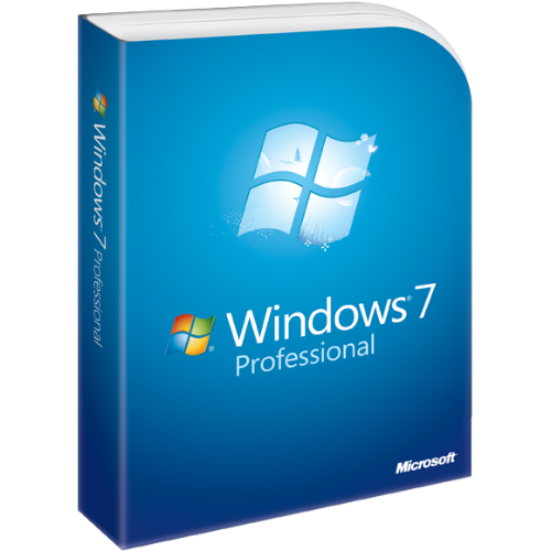 Can My Old Windows 7 Computer Run Windows 10 Best Buy Blog