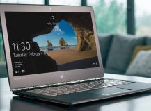 How Do I Upgrade From Windows 7 To Windows 10 Best Buy Blog