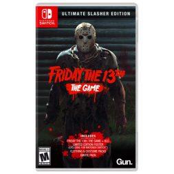 Spookiest games