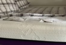 The Polysleep Mattress Review