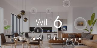 What you need to know about Wi-Fi 6