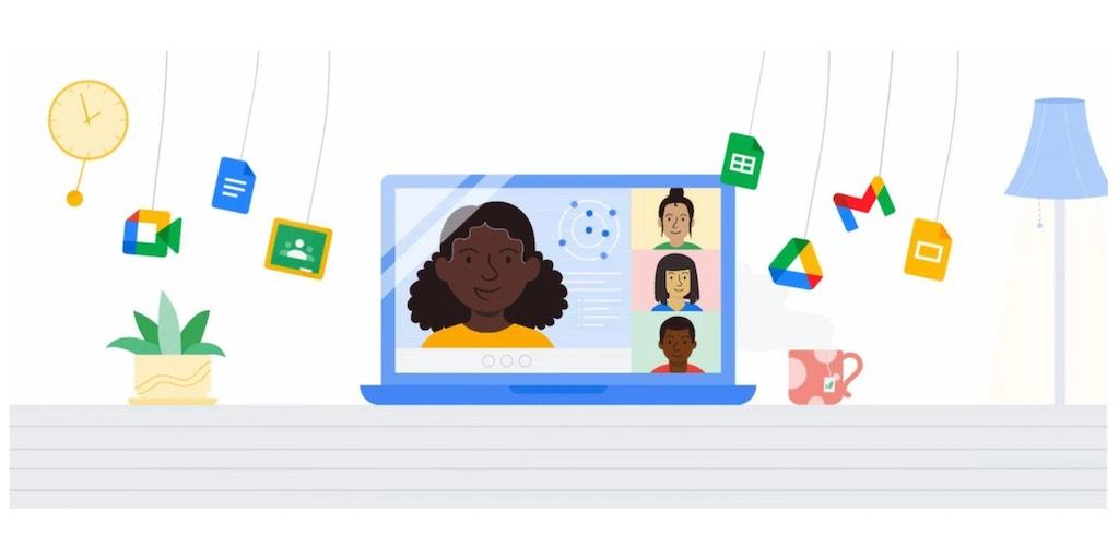MacBook, Chromebook or Windows laptop