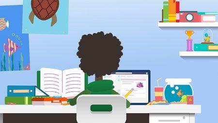 Windows laptop, Chromebook, or MacBook