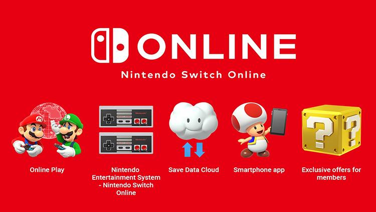 Nintendo-Switch-Online-101
