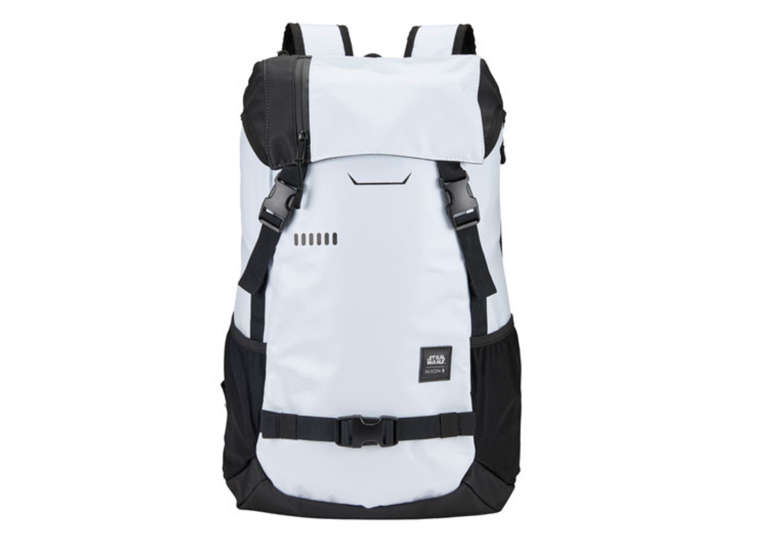 Nixon Trooper Back Pack