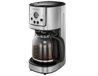 Insignia Programmable Drip Coffee Maker