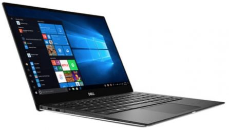 best laptops and tablets for holiday gifts