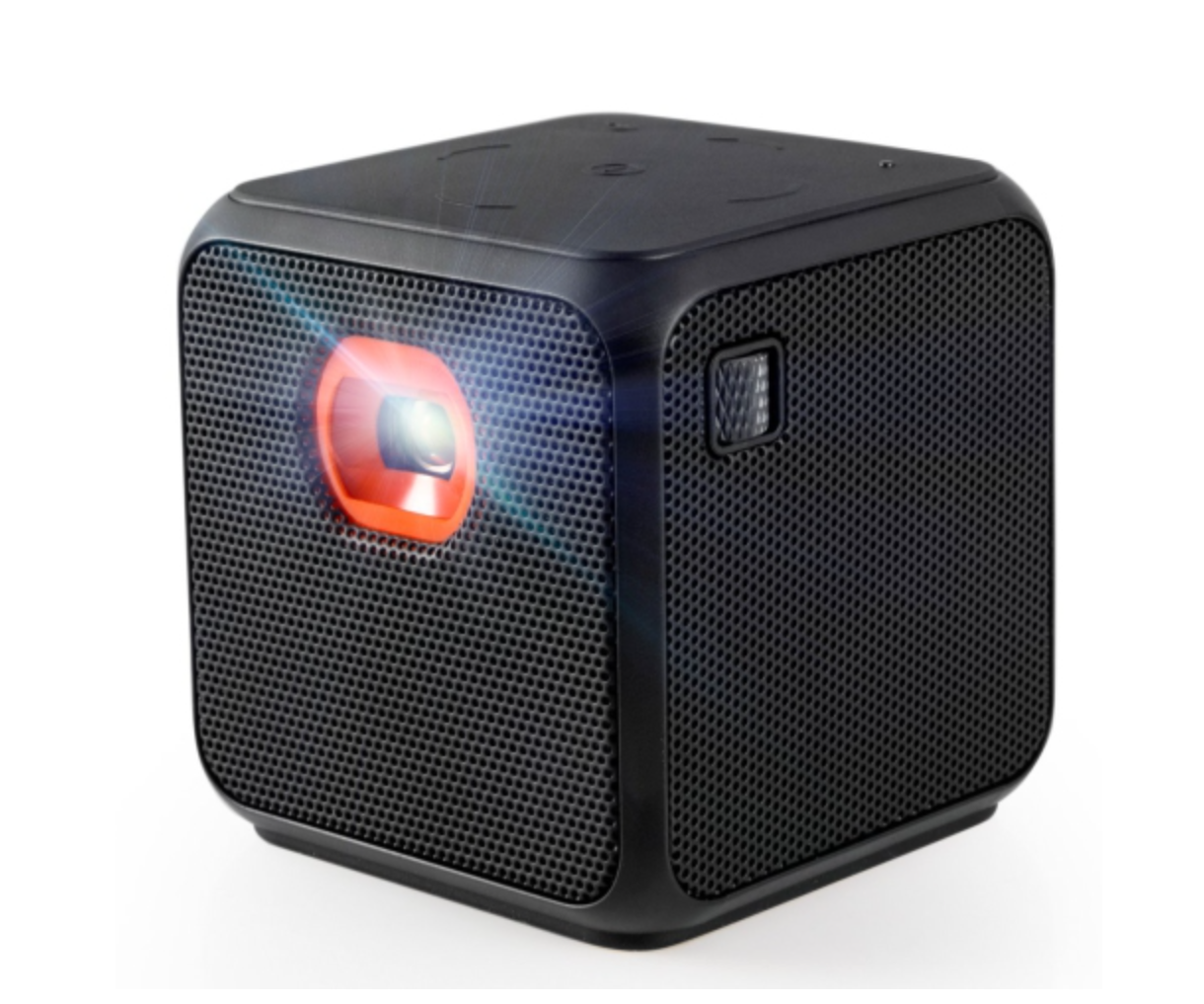 gifts for the cook - xprit portable projector