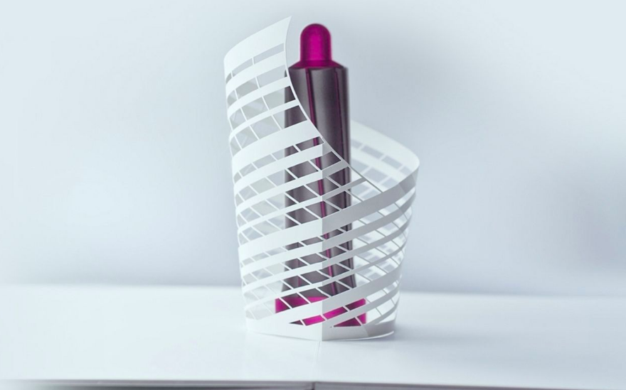 Dyson Airwrap for the holidays