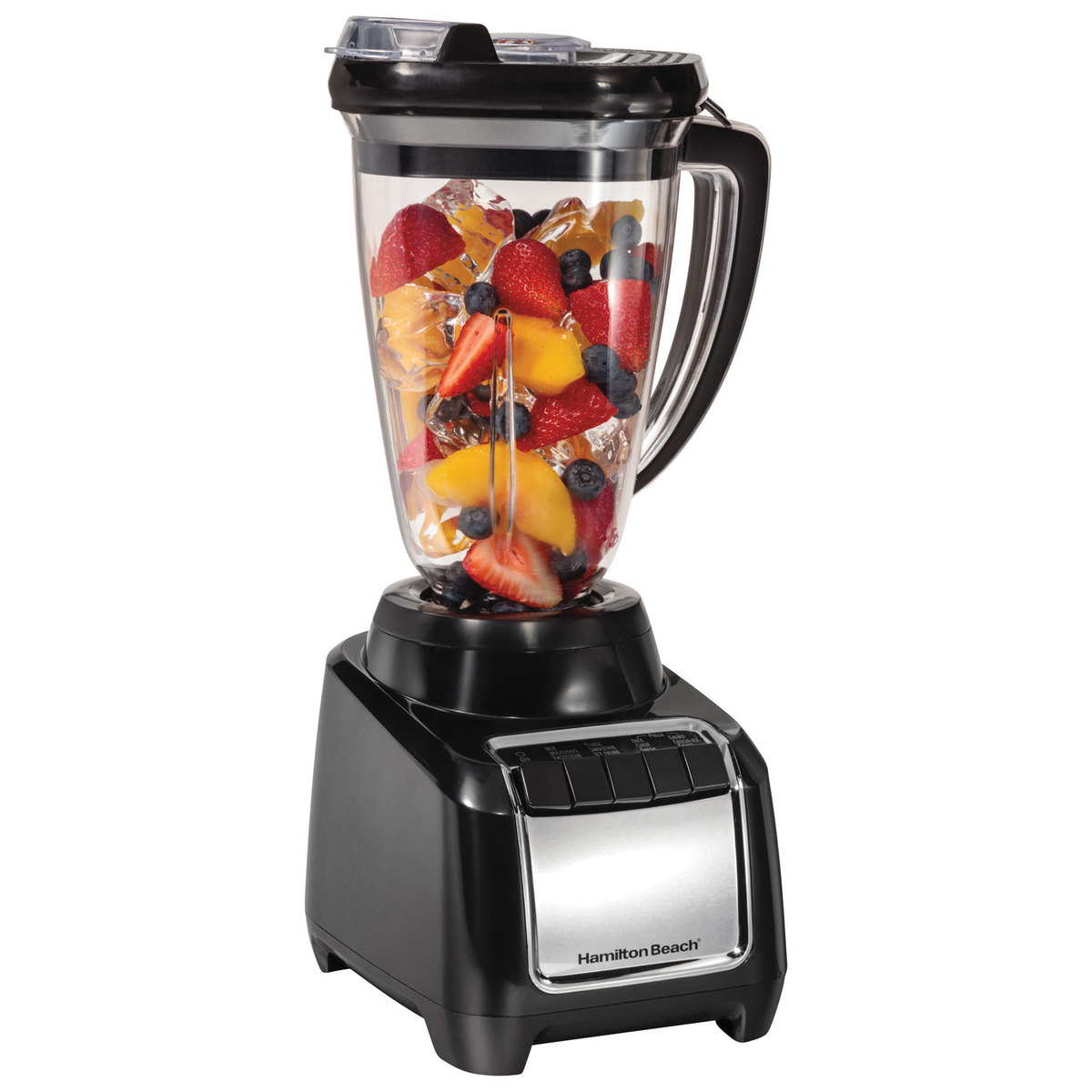 full size blender