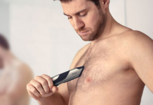 philips bodygroom pro 7000 overview