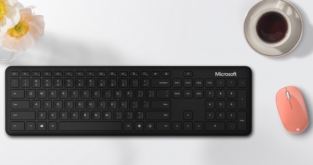 Boost PC productivity