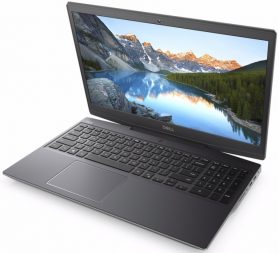 Dell and Alienware at CES 2020