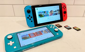 Switch Duo Banner