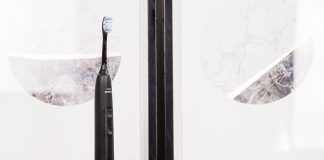 Philips Sonicare 7300 ExpertClean-4