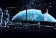 Transform your pc into a multimedia powerhouse