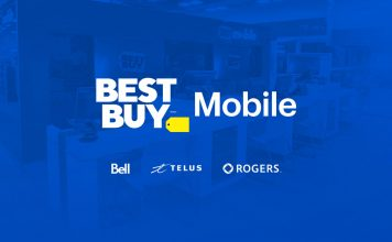 best buy mobile phone financing feature image