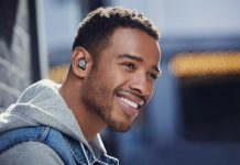 jabra elite 75t lifestyle true wireless earbuds