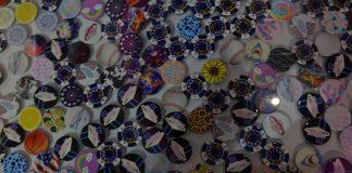 popsockets colours patterns