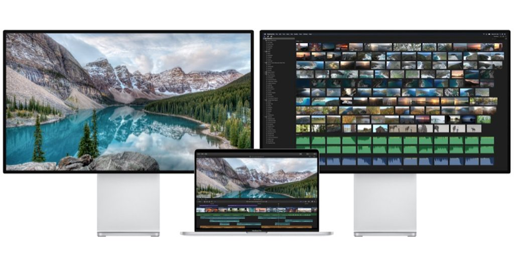 Transform your PC into a content creation powerhouse