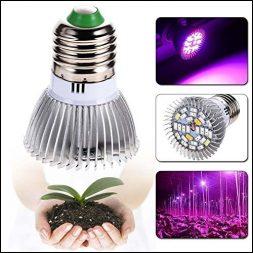 Plant-Light-Full-Spectrum-Plant-Grow-lamp