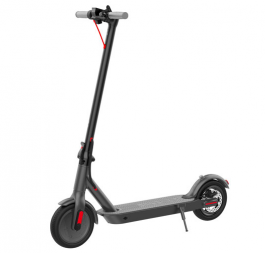 Hover-1 Journey Foldable Electric Scooter
