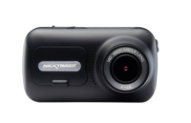 Nextbase 322GW Full HD 1080p Dash Cam