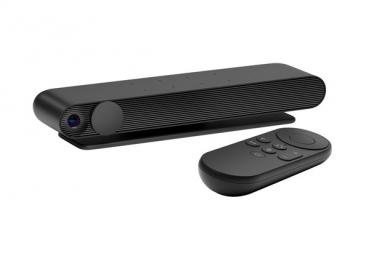 Facebook Portal TV Smart Video Calling with Alexa