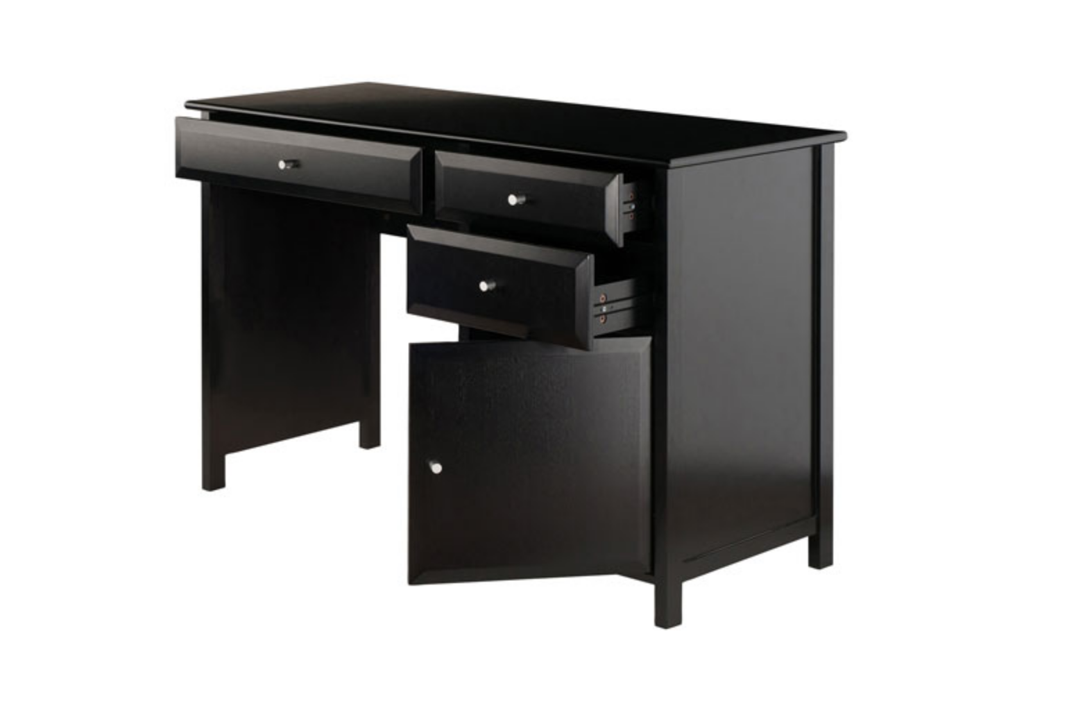 office furniture office supplies Best Buy