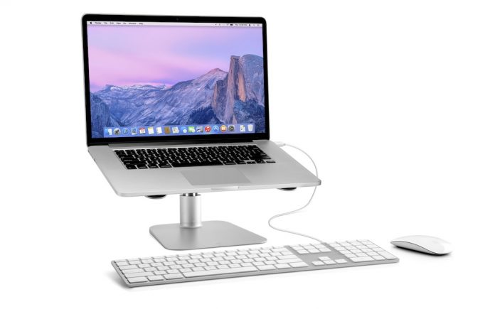 What computer to use to work from home