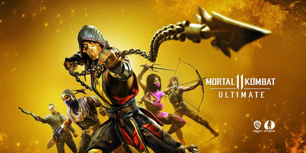 MK11Ultimate