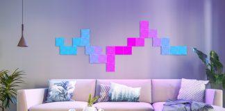 Smarter Home - Smart Lights