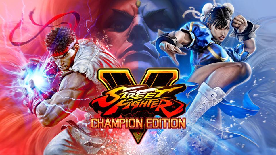 Street-Fighter-V-Championship-Edition