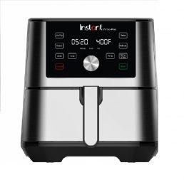 image of the Instant Pot Vortex Plus Air Fryer Oven