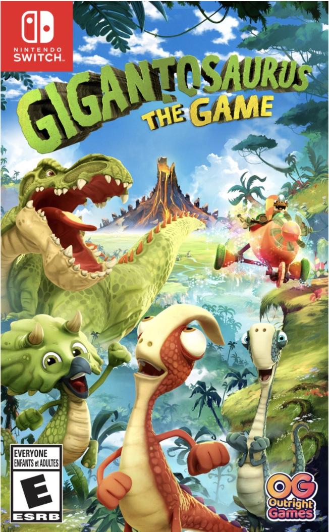 gigantosaurus-the-game-switch