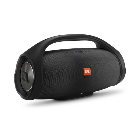 Uolo, JBL, review