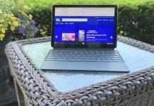 Lenovo IdeaPad Duet review