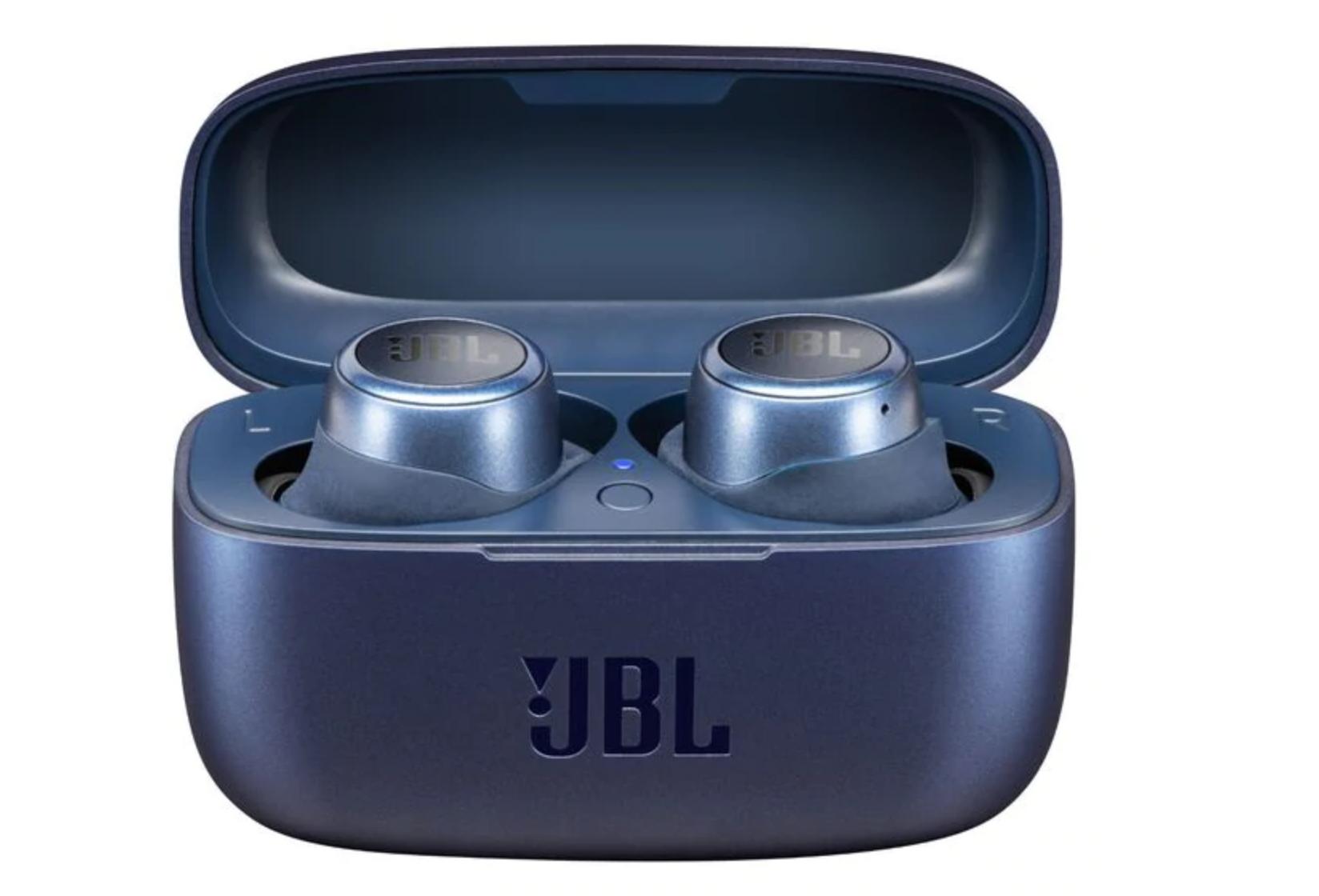 JBL 300 Live