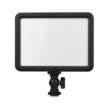 A photo of the Godox GO-LEDP120C LED Light Panel