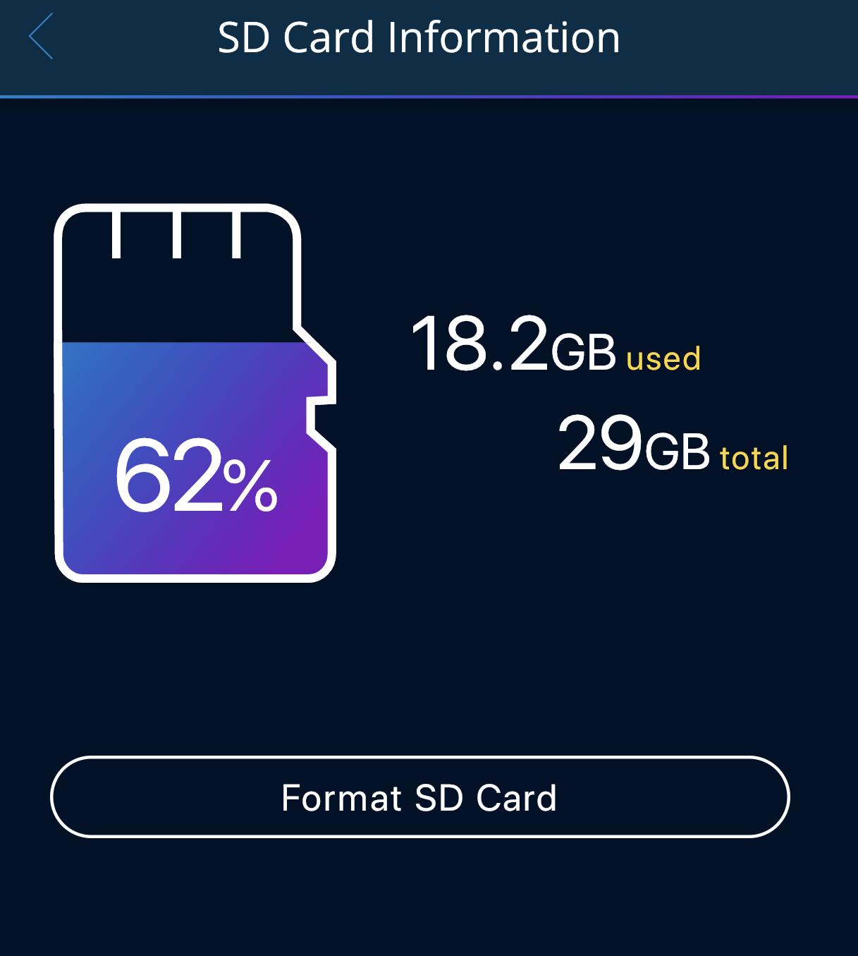 Mynextbaseplayer App