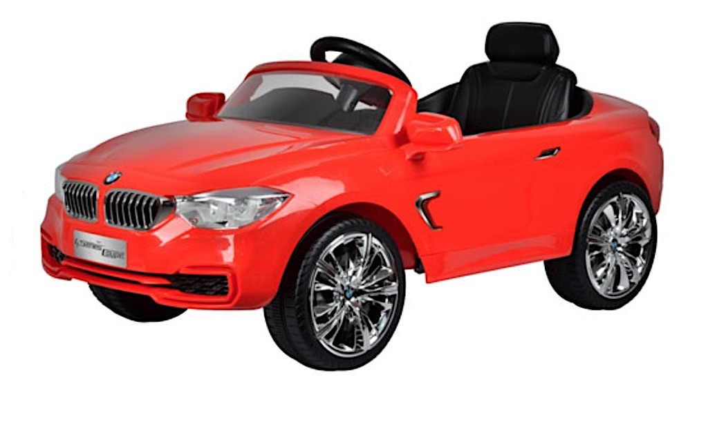 Top outdoor toys for big summer fun | Best Buy Blog