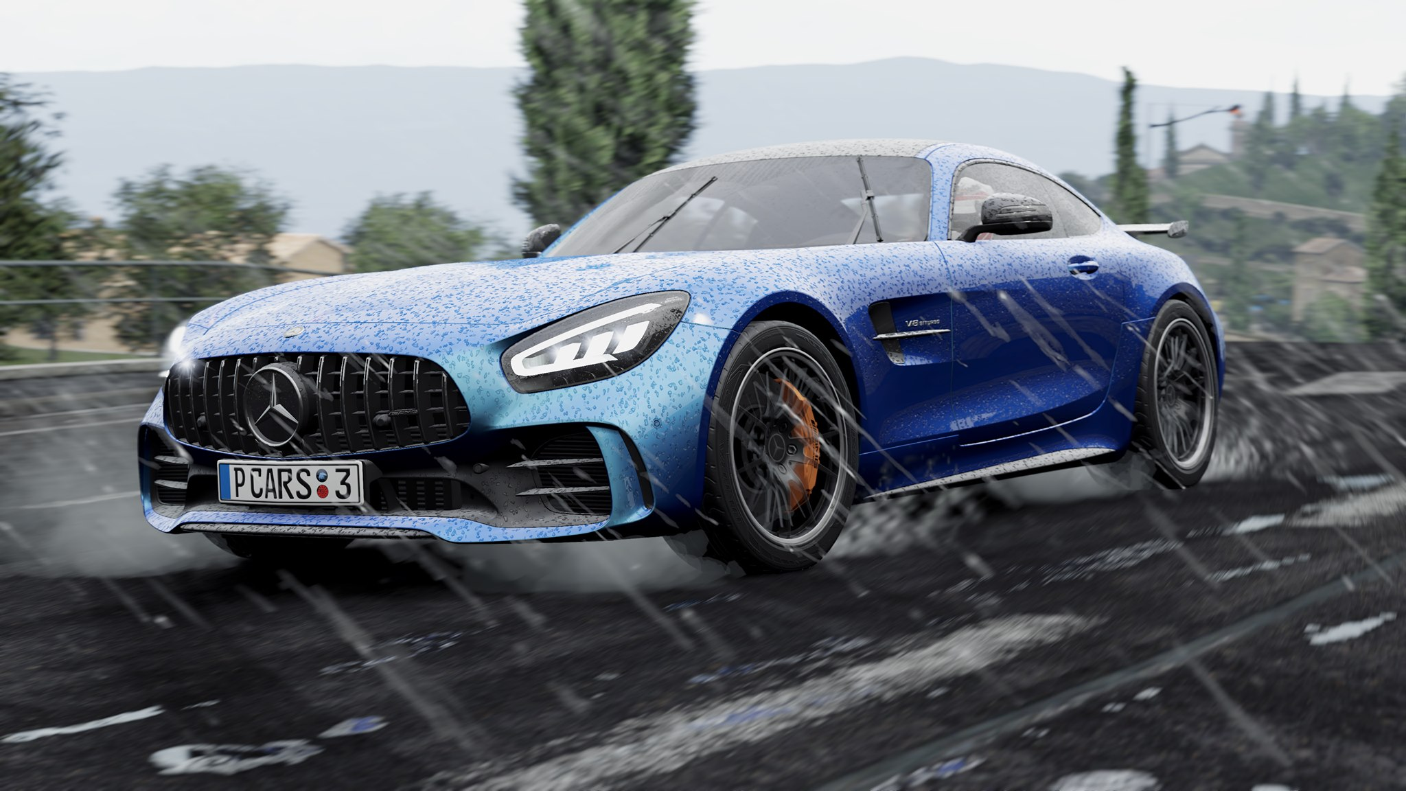 Project Cars 3 Hits the Track This Summer | Best Buy Blog
